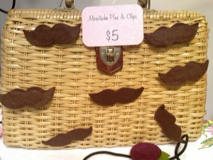 staches_on_bag